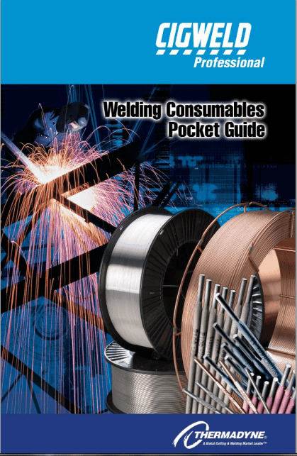 SOLID AND FLUX CORED WELDING WIRES