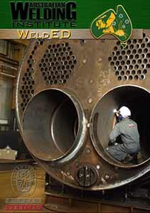 WeldED-V6